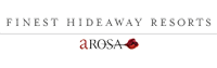 A-ROSA Resort Management GmbH: Finest Hideaway Resorts